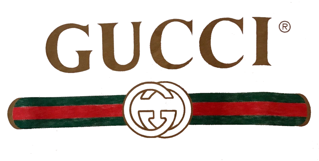 Logo gucci png. Transparent images pluspng by