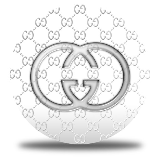 Logo gucci png. Icon ico icns more