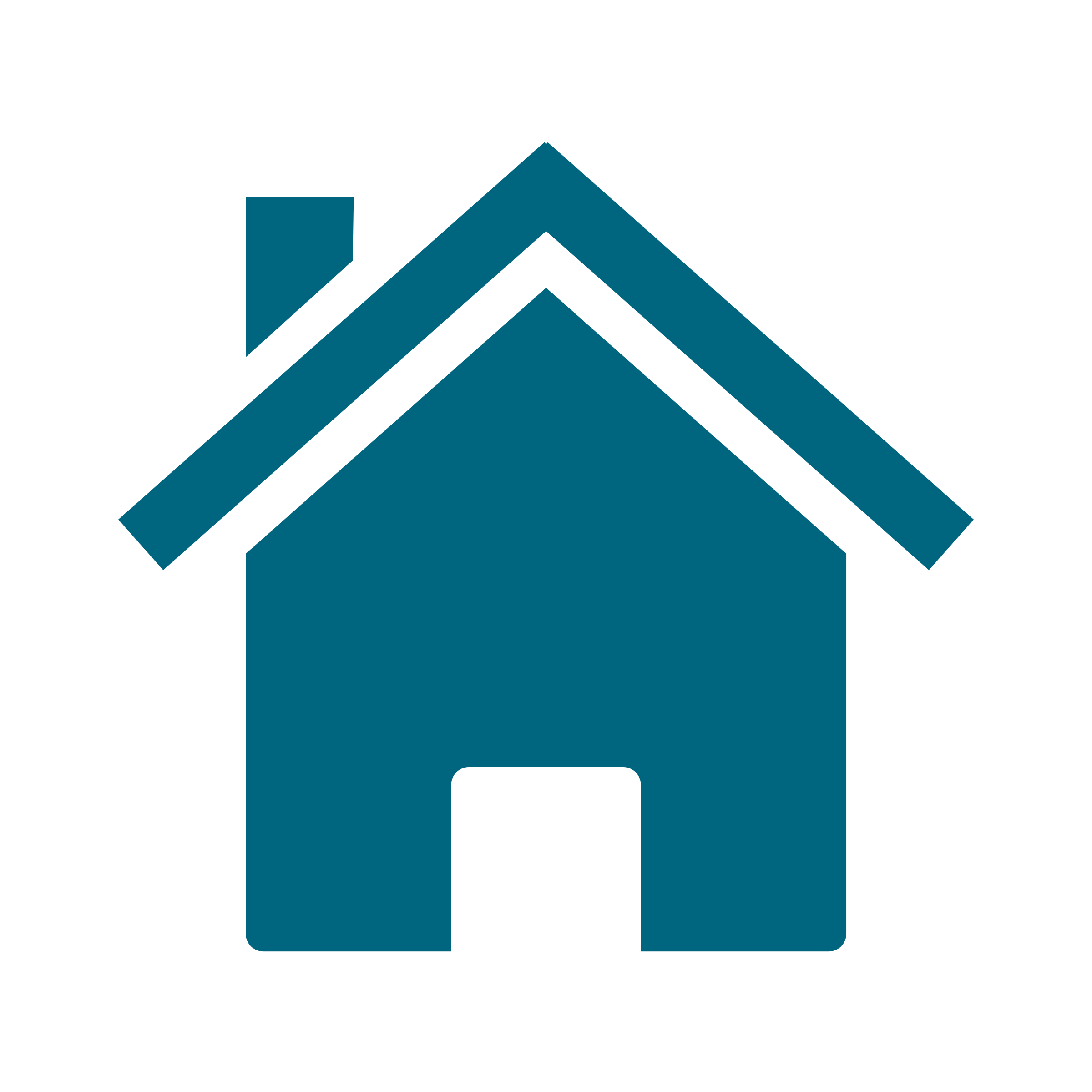 Homes vector. Png hd of transparent