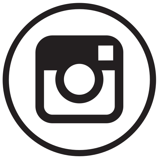 New! png round. Instagram logo icon