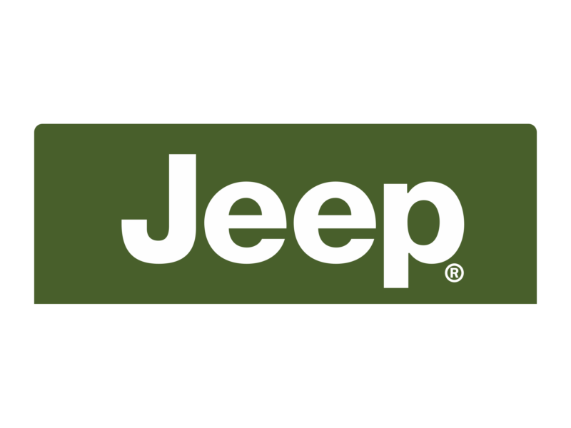 Logo jeep png. New images hd photos