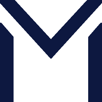 Logo m png. Index of wp content