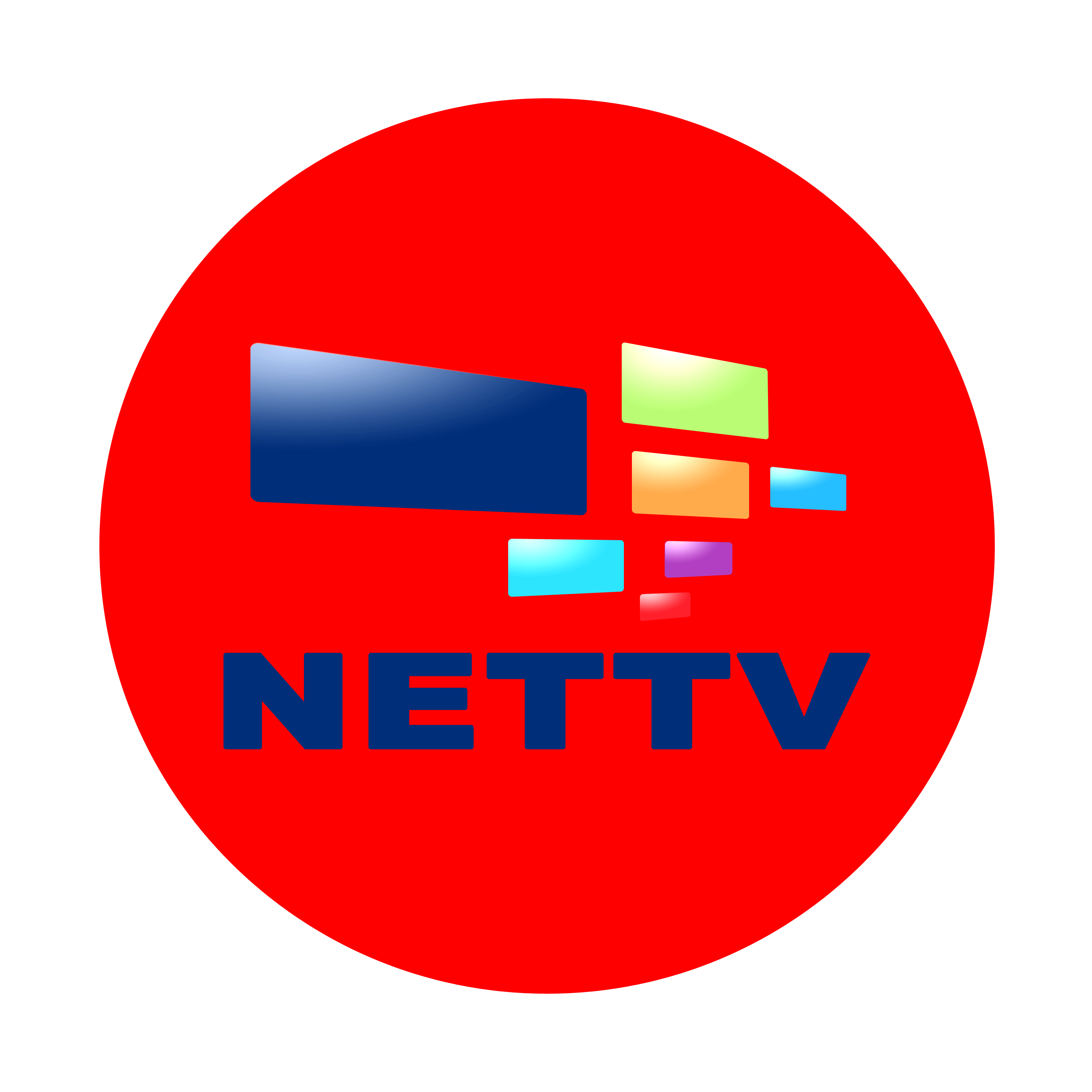 Logo net tv png. Nettv support welcome to