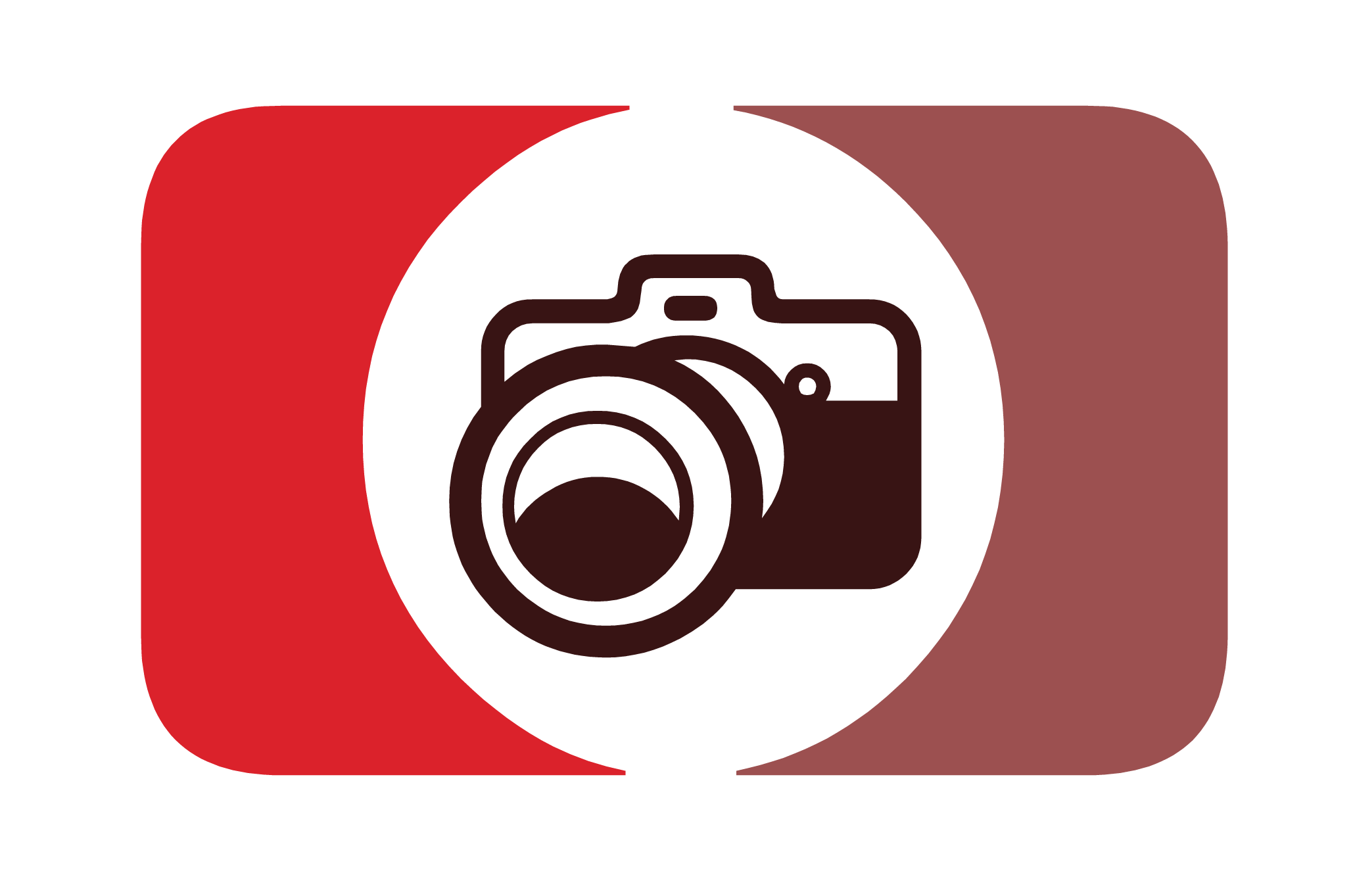 Logo photography camera png. I m by miccone