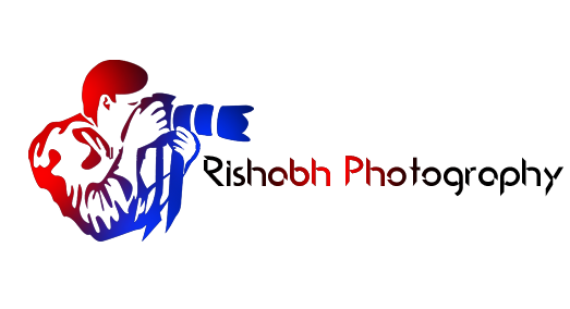 Logo photography png. Amit editor logos comment