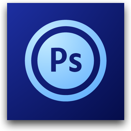 Logo photoshop png. File touch wikimedia commons