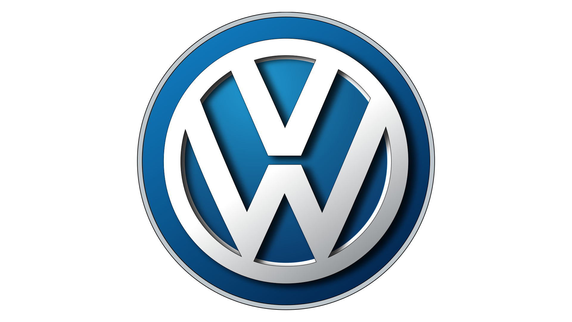 Logo .png. Volkswagen hd png meaning