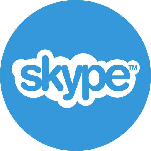 Logo skype png. Icons for free icon