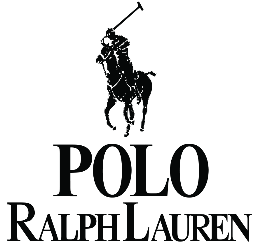 Logo south america memes png. Ralph lauren pinterest