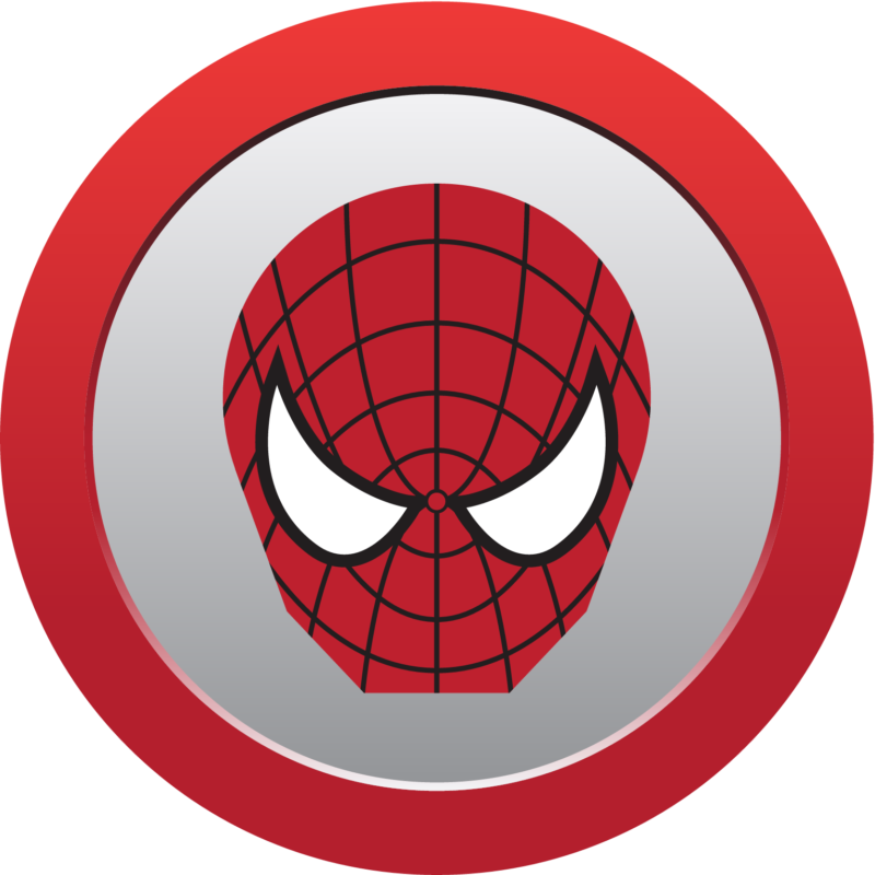 Logo spiderman png. Free images wallpapers wallpaper