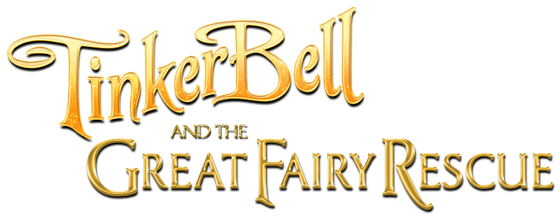 Logo tinker bell png. Image and the great