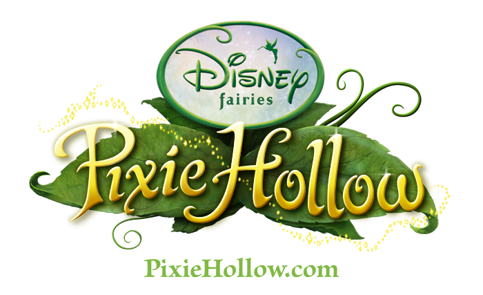Logo tinker bell png. Archives mamanista think tink