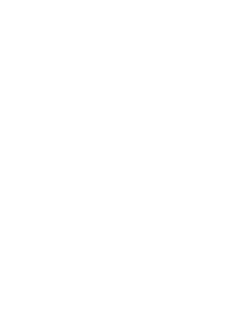 Logo video png. File argo game wikimedia