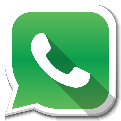 Logo whatsapp png. Images free download by
