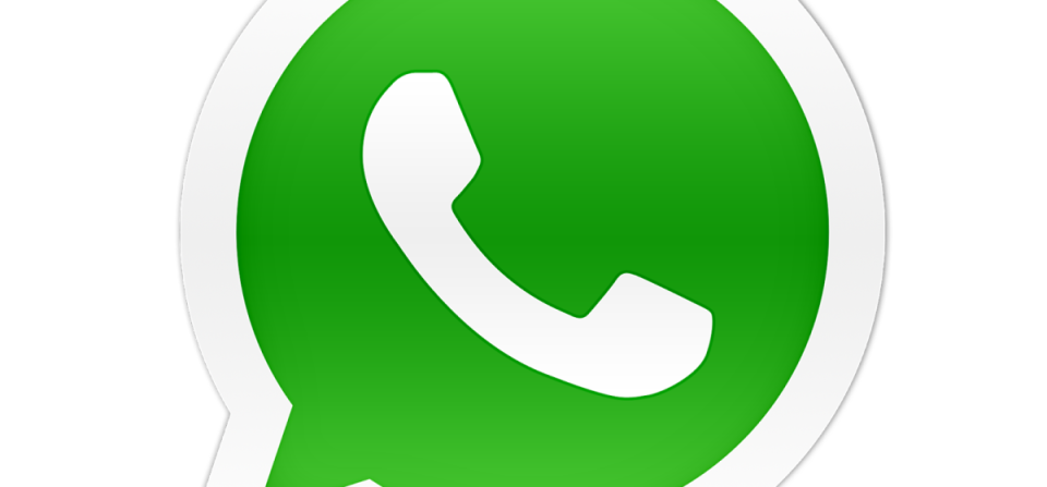 Logo whatsapp sem fundo png. Index of wp content