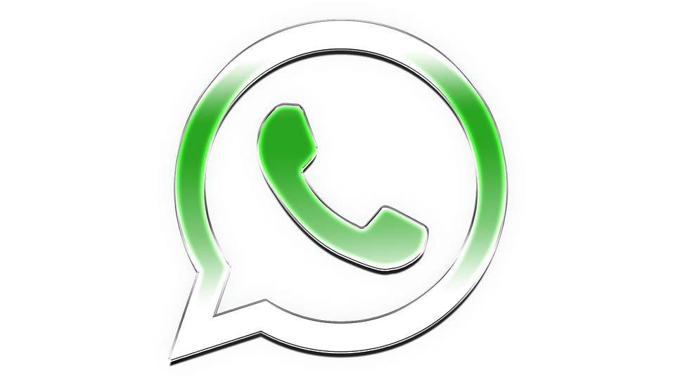 Logo whatsapp sem fundo png. Hd transparent images pluspng