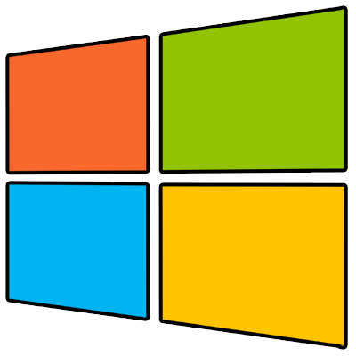 Windows transparent yellow. Image logo png this
