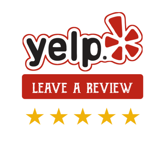Logo yelp png. Th street grille