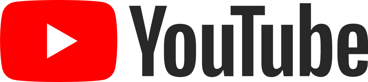 Logo youtube png. File svg wikimedia commons