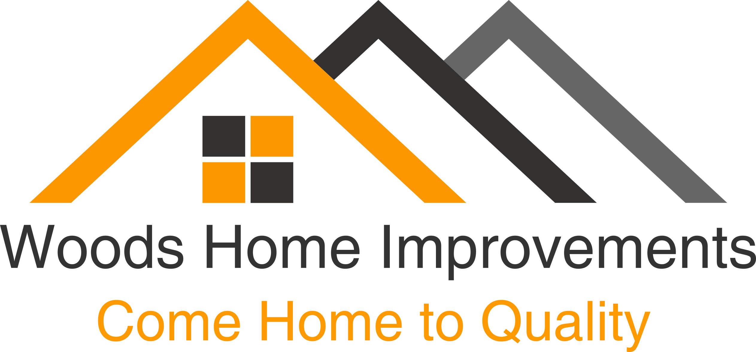 Logos house repairs png. Home remodeling company logo