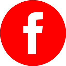 Logos redes sociales png facebook. Red icon free social