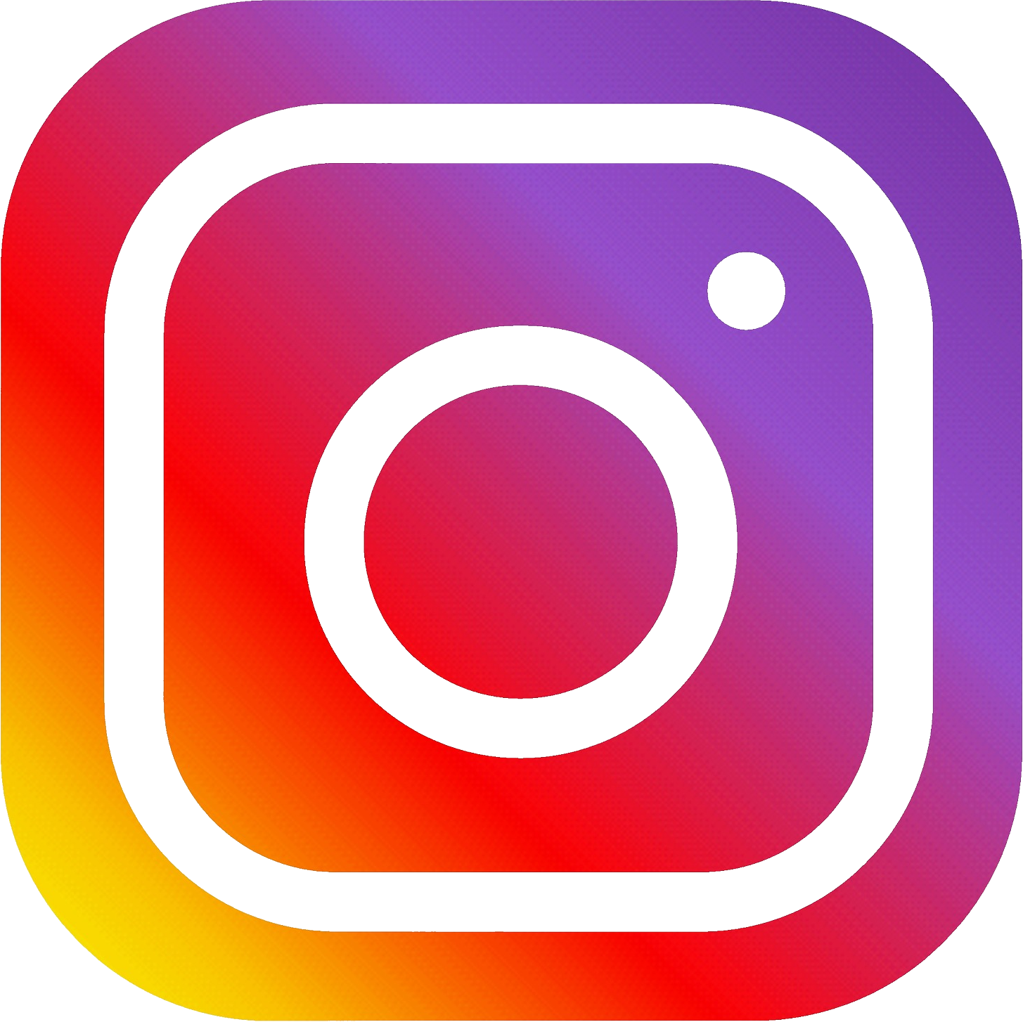 Logos redes sociales png instagram. Less than of newspapers