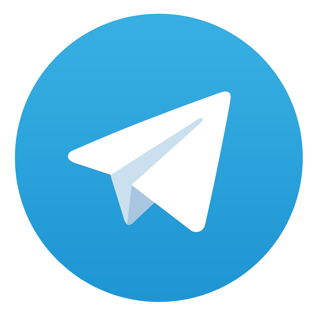Logos transparent telegram. File messenger png wikimedia