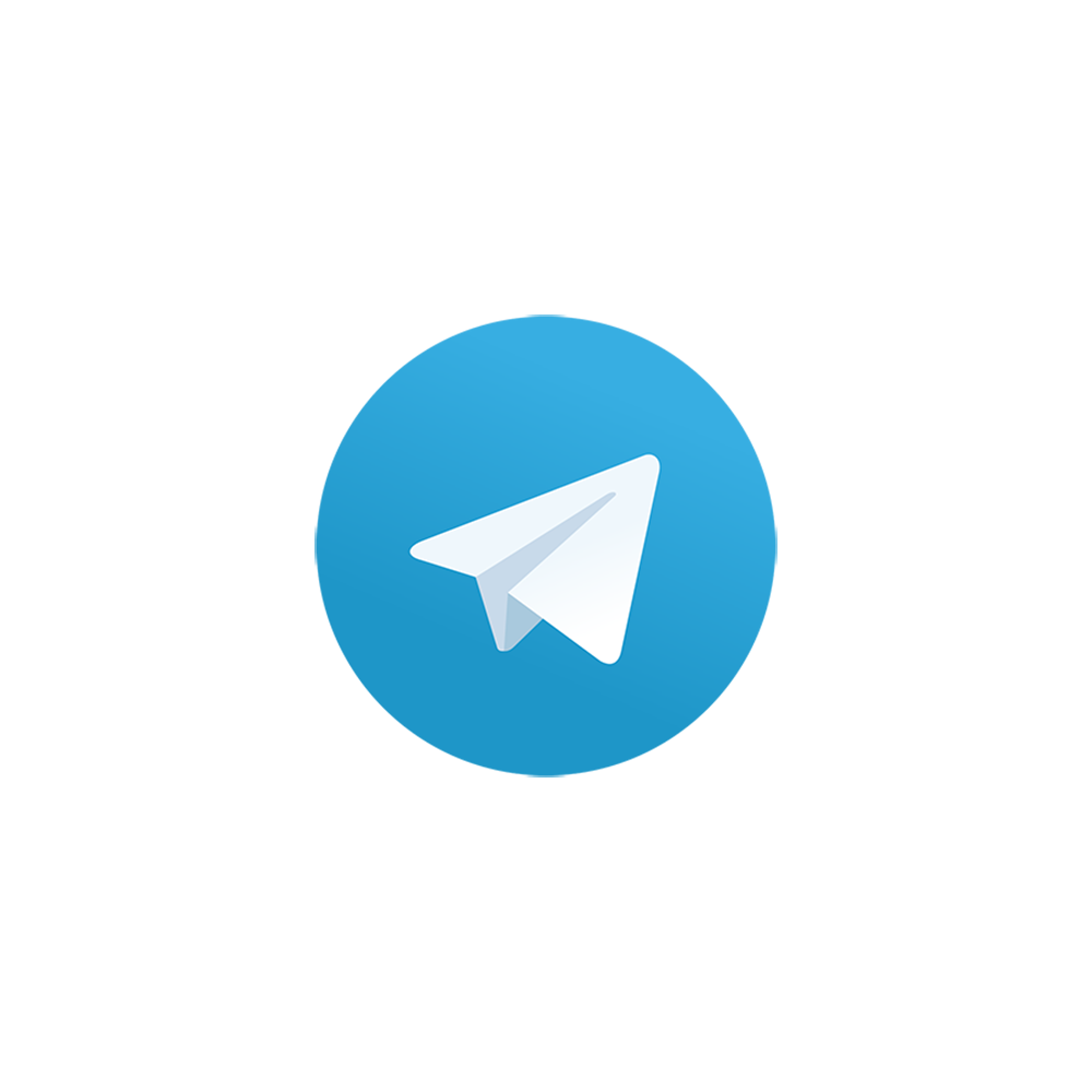 Logos transparent telegram. Buy real channel members