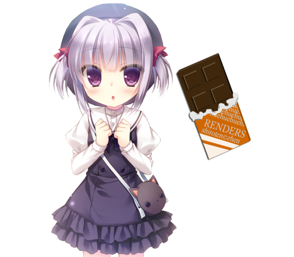 Loli transparent otaku. Steam community la chocolat