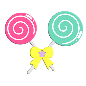 Spiral clipart lollipop. For free download and