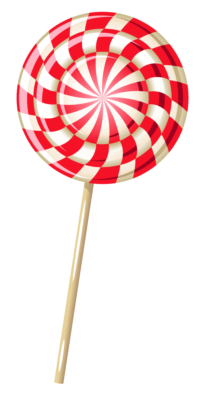 Lollipop png free. Christmas picture gallery yopriceville