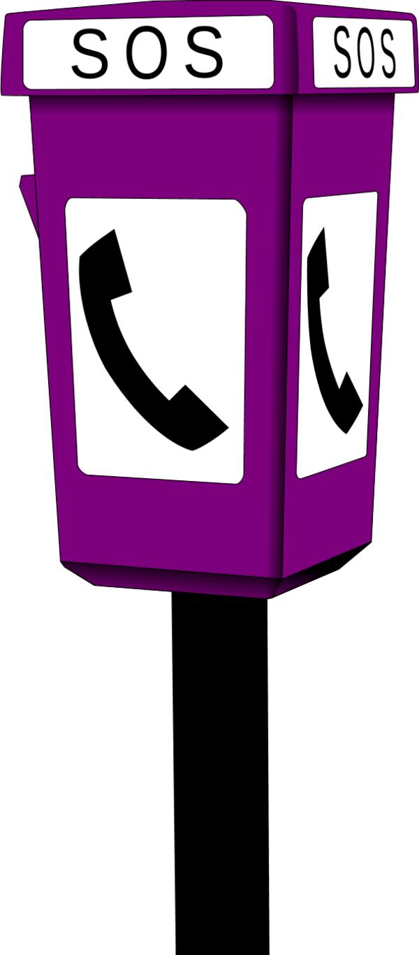 London clipart public telephone. Free booth cliparts download