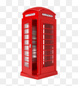 Booth clipart telephone london booth. Png vectors psd and