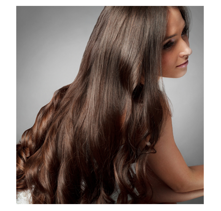 Long clip hair dye. Extension faqs illustria salon