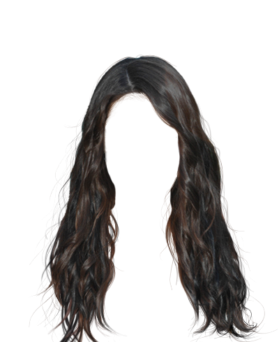 Long hair wig png. Http ucesy sk happyhair