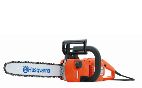 Husqvarna chainsaws dealer in. Electric saw png royalty free library