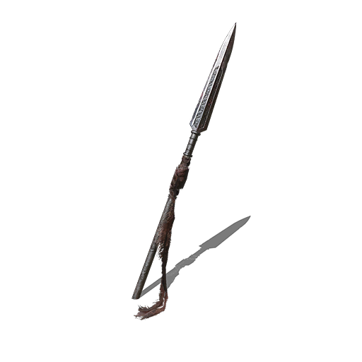Long spear png. Lothric knight dark souls