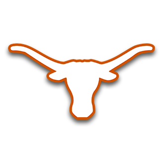 Longhorn svg mohamed bamba. Large logo clipart library