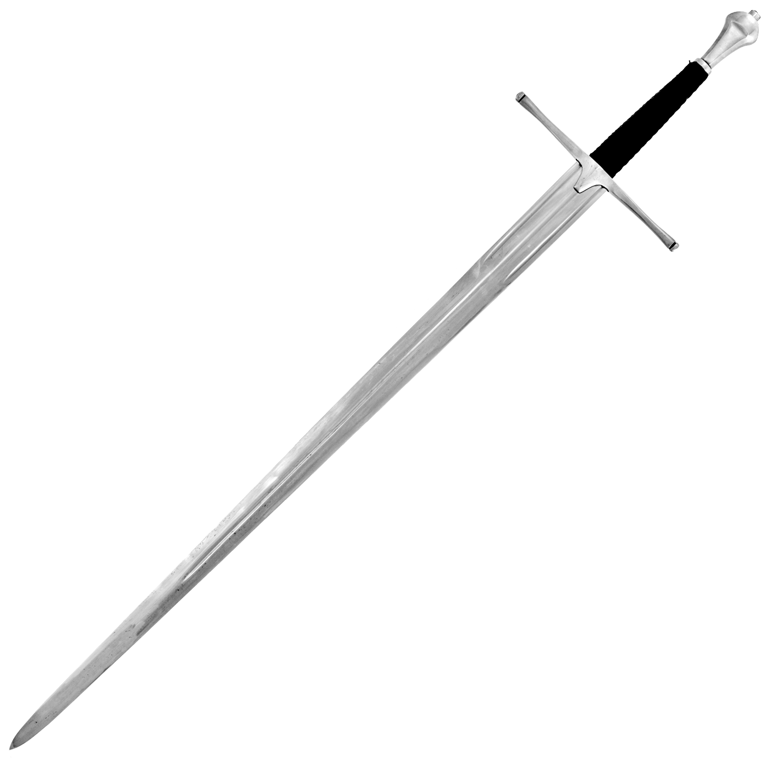 Image result for steel. Longsword drawing png free stock