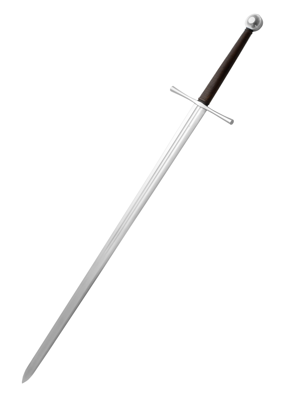 Weapon drawing great sword. Classification of swords wikipedia