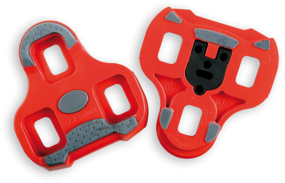 Look clip cleats. Keo cycle nation