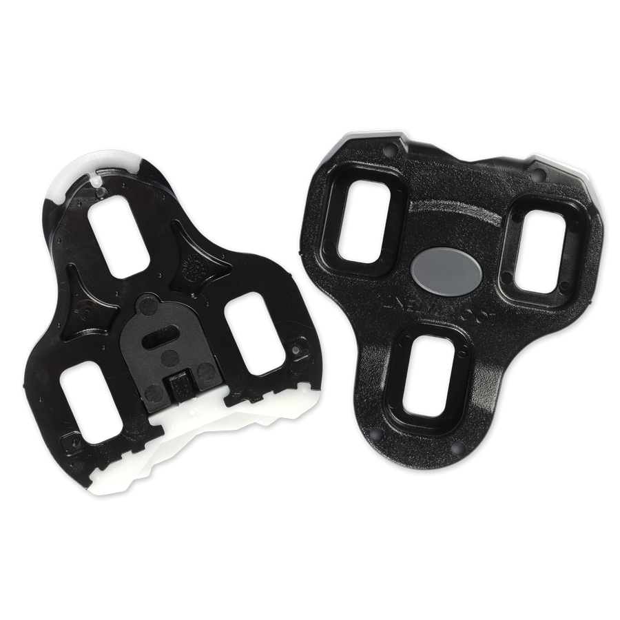 Look clip cleats. Keo cycling express