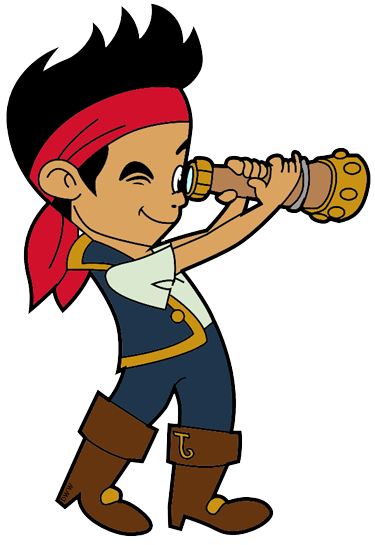 Telescope clipart white boy. Free looking cliparts download
