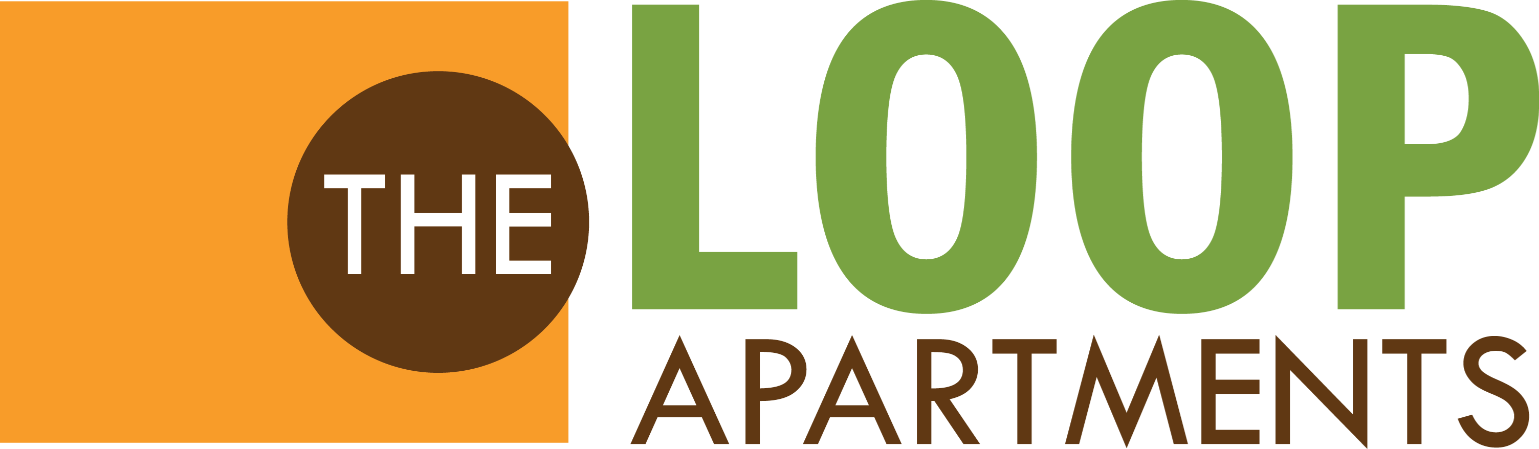 Loop news png. Apartments in osceola fl