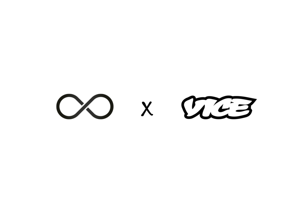 Loop news png. X vice the loopxvicewebsitepng