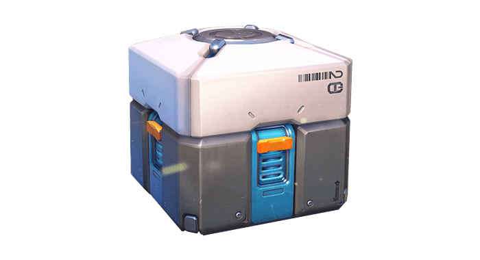 overwatch loot box png