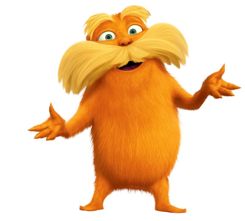 Lorax svg. Index of wp content
