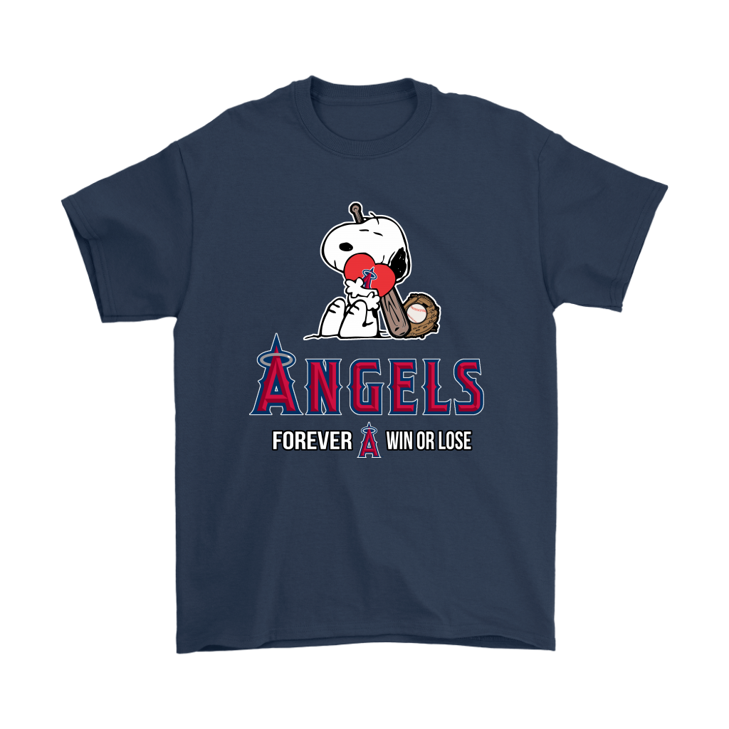 Los angeles angels png. Mlb forever win or