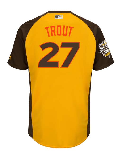 Los angeles angels png. Of anaheim mike trout