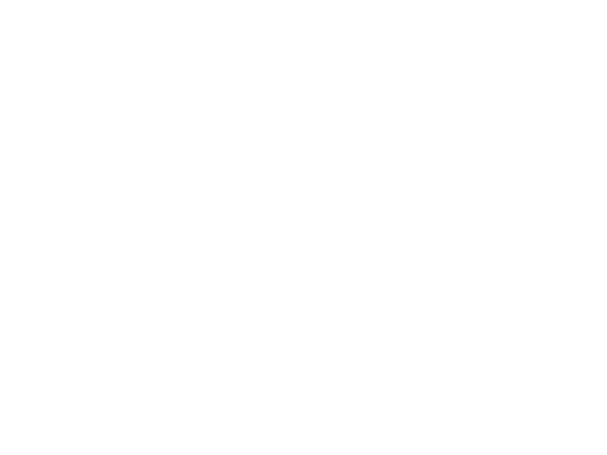 Los angeles skyline png. Wandtattoo mit hollywood hills